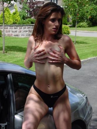 fkk outdoor sex