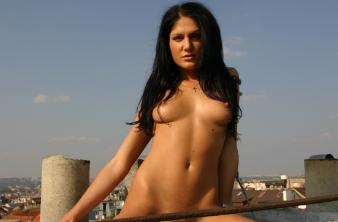 fkk webcam girl